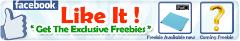 FREEBIES - Just Click