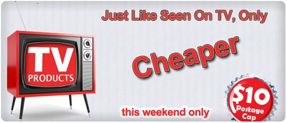 BenQ Full HD Digital Video Camera $159; As Seen On TV ...