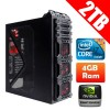 APUS Ultimate Intel Core i7-2600 3.40GHz Gaming System