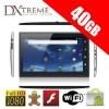 Dxtreme D101 10.1