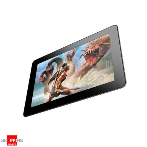 Novo10 Hero 10.1 Inch 48GB Tablet PC Android 4.1 Quad core ...