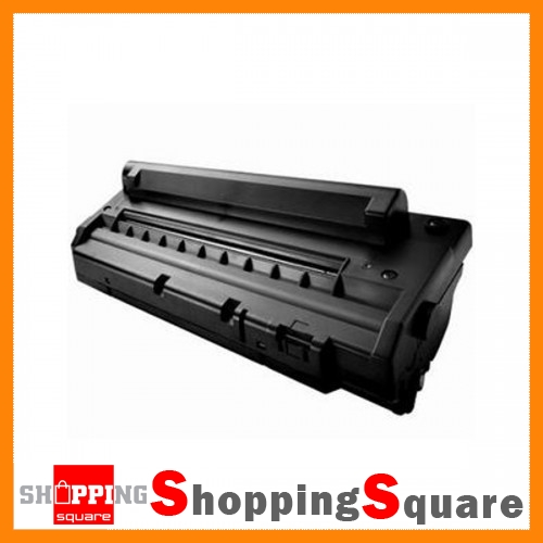 1-x-Compatible-Lexmark-X215-18S0090-Toner-Cartridge