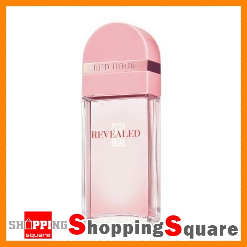 RED-DOOR-REVEALED-100ml-EDP-WOMEN-PERFUME-by-ELIZABETH-ARDEN