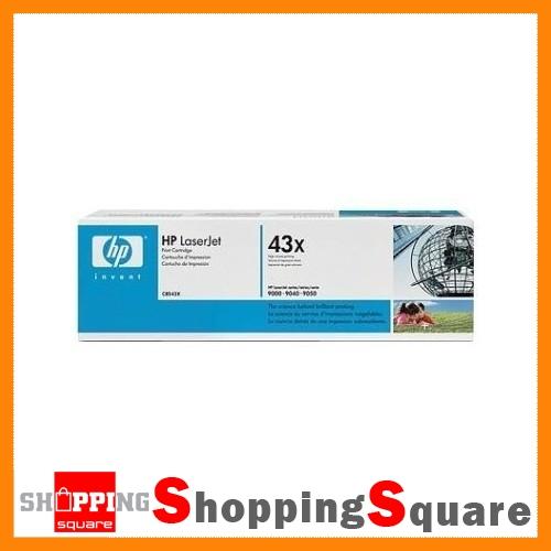 HP-C8543X-43x-HP-Original-Toner-Laserjet-9000-9040-9050
