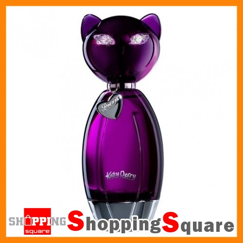 PURR-100ml-EDP-by-KATY-PERRY-Women-Perfume-Ladies-Fragrance-for-Her