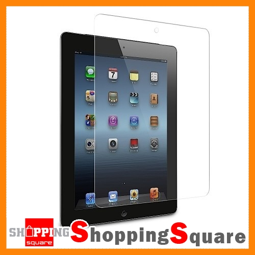 Clear-Screen-Protector-Flim-for-New-iPad-3-4-with-Retina-Display-iPad2-Cover