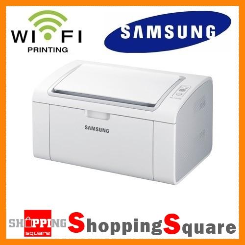 Samsung-ML-2165W-Mono-Wireless-Laser-Printer-Direct-Print-from-Smart-Phone