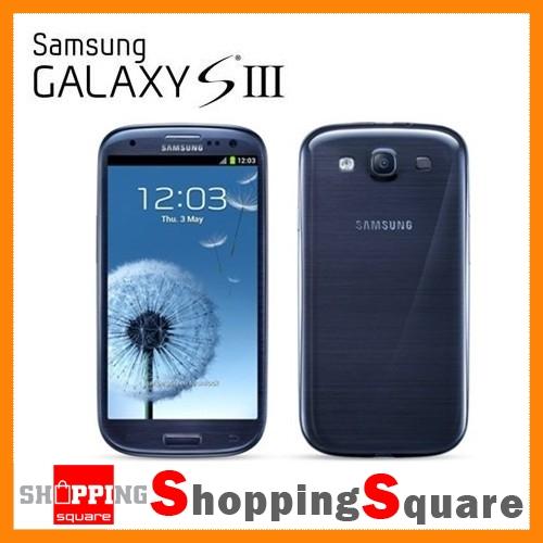 Samsung-Galaxy-S-III-i9300-16GB-S3-Pebble-Blue-Smart-phone-AU
