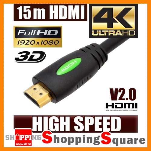 15M-HDMI-Cable-v1-4-3D-High-Speed-with-Ethernet-HEC-Digital-Full-HD-1080p