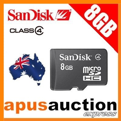 SanDisk-8GB-Class-4-microSDHC-8G-micro-SD-SDHC-Card-Memory-for-Mobile-Phone