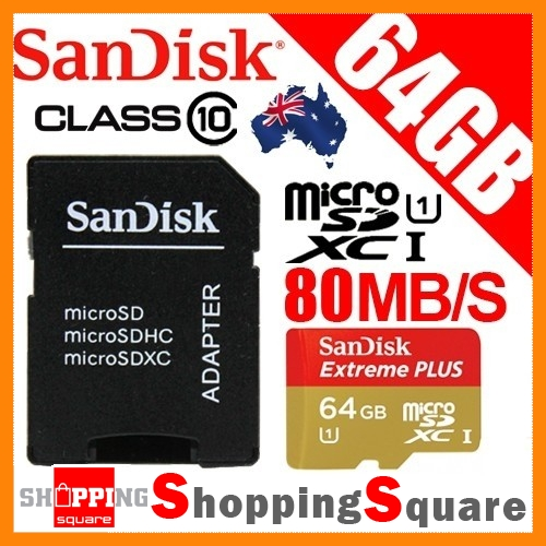 SanDisk-Extreme-64GB-microSDXC-UHS-I-Memory-Card-80MB-s-Full-HD-Video-64G