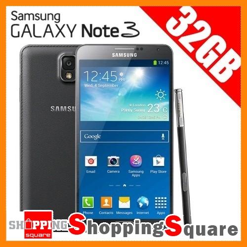 Samsung-Galaxy-Note-3-N9005-4G-LTE-32GB-Smart-Phone-Black-Unlocked