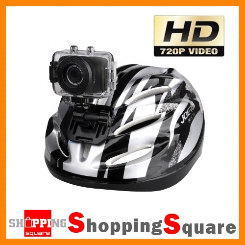 HD-Helmet-Sport-Action-Digital-Video-Waterproof-Camera-Camcorder-1280-720
