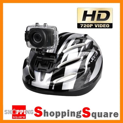 HD-Helmet-Sport-Action-Digital-Video-Waterproof-Camera-Camcorder-1280-720