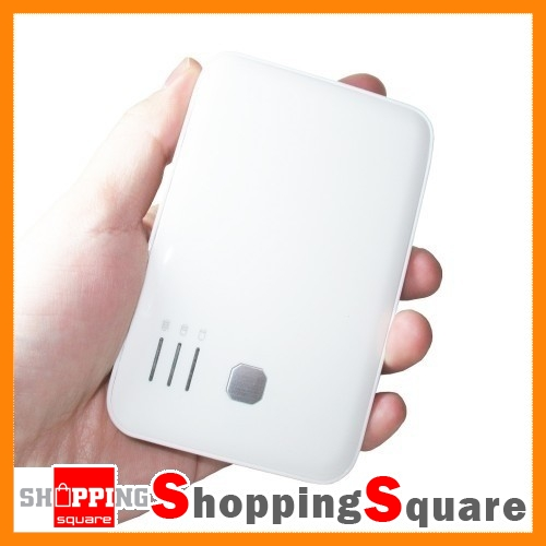5000mAh-Portable-Mobile-Charger-Power-Bank-for-iPhone-iPad-Smart-Phone-Tablet