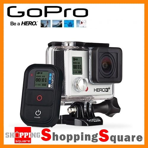 GoPro-HD-Hero3-Plus-Black-Edition-Adventue-Helmet-Video-Camera-GO-PRO-Hero3