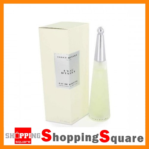 LEAU-DISSEY-100ml-EDT-WOMEN-Spray-by-ISSEY-MIYAKE-Women-Perfume-Fragrance