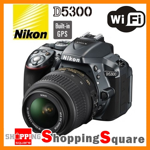 Nikon-D5300-Kit-18-55mm-VR-Digital-SLR-Camera-AU-1-Year-Warranty
