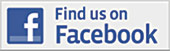 follow shoppingsquare.com.au on facebook