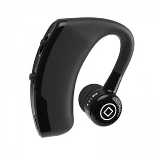 Bluetooth 4.0 Wireless Headset Handsfree for iPhone Samsung