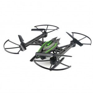 JXD 510G 5.8G 4CH 6-axis FPV RC Drone Quadcopter with 2.0MP HD Camera