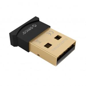 ORICO BTA-402 Mini USB Bluetooth 4.0 Adapter Dongle for Win 10 8 7