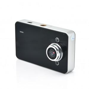 Video Dashcam Driving Recorder Dash Camera for Car