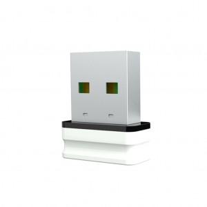 COMFAST Mini USB 2.0 Wi-Fi Dongle 150Mbps Wireless Adapter