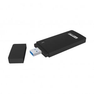 COMFAST CF-917AC USB 3.0 Wi-Fi Adapter 1750Mbps 2.4G/5.8G