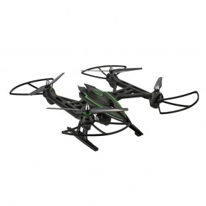 JXD 506G 5.8G FPV RC Drone Quadcopter with 2MP Camera