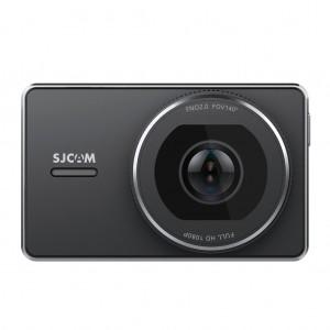 SJCAM SJDASH WiFi Car Dash Cam DVR 1080P Novatek NT96658 Sony IMX323