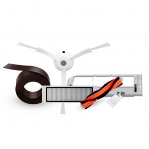 5pcs Xiaomi MiJia Robot Vacuum Cleaner Accessories