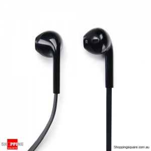 Wireless Bluetooth Earphone Headset Stereo Headphone for Sport iPhone 7 Android Black Colour