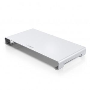ORICO KCS-1 Aluminum Laptop Desktop Stand