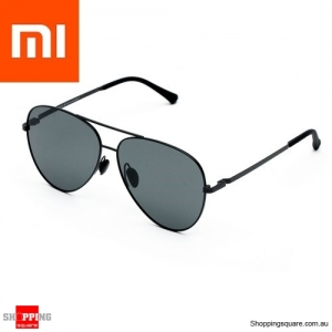 XIAOMI MIJIA TS UV400 Polarized Unisex Sunglasses