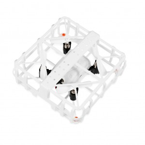 Skytech M77 Mini RC Quadcopter RTF Drone Headless Mode