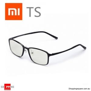 Xiaomi Mijia TS Anti-Blue-Ray UV400 Unisex Lightweight Glassses