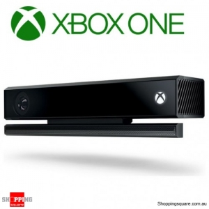 Xbox One Kinect Sensor Refurbished