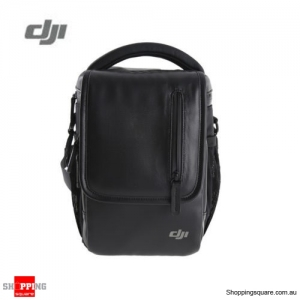 Genuine DJI Shoulder Bag Potable for Mavic Pro Quadcopter Drone Everyday Carry