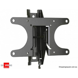 "SANUS VST15 VisionMount Small Tilting TV Wall Mount for 13 to 26"" TV"