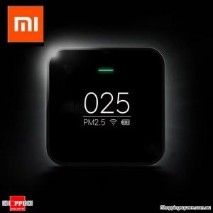 Xiaomi PM2.5 Detector Air Quality Monitor
