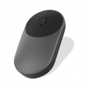 Xiaomi Portable Wireless Gaming Mouse