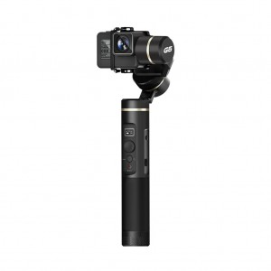 FeiyuTech G6 3-axis Handheld Gimbal Stabilizer for GoPro Xiaomi Yi Cam Action Camera