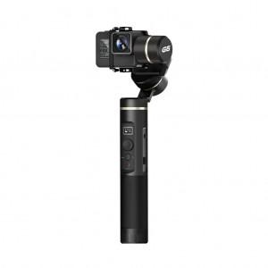 FeiyuTech G6 3-axis Handheld Gimbal Stabilizerfor GoPro Xiaomi Yi Cam Action Camera
