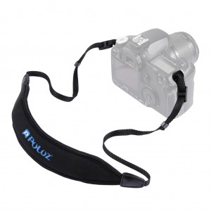 Professional Camera Single Shoulder Strap for DSLR Camera