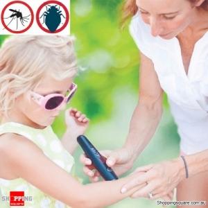 Mosquito Itch Relief Pen  Neutralizing Itch Irritation Garden Outdoor Kids Children