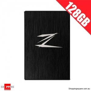 Netac Z1 USB 3.0 External SSD Portable Solid State Drive for PC 128GB