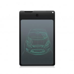 "8.8"" LCD Digital Writing Tablet Imitating Doodle Drawing Board Handwriting Pad"