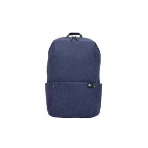 Xiaomi Trendy Lightweight Water-resistant Backpack Navy Colour