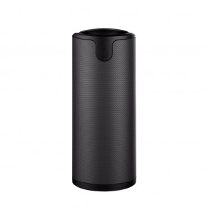 ZEALOT S8 HiFi Bluetooth Speaker Touch Control with Mic + Power Bank Function